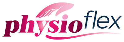Physio-Flex Physiotherapy and Sports Injury Clinic